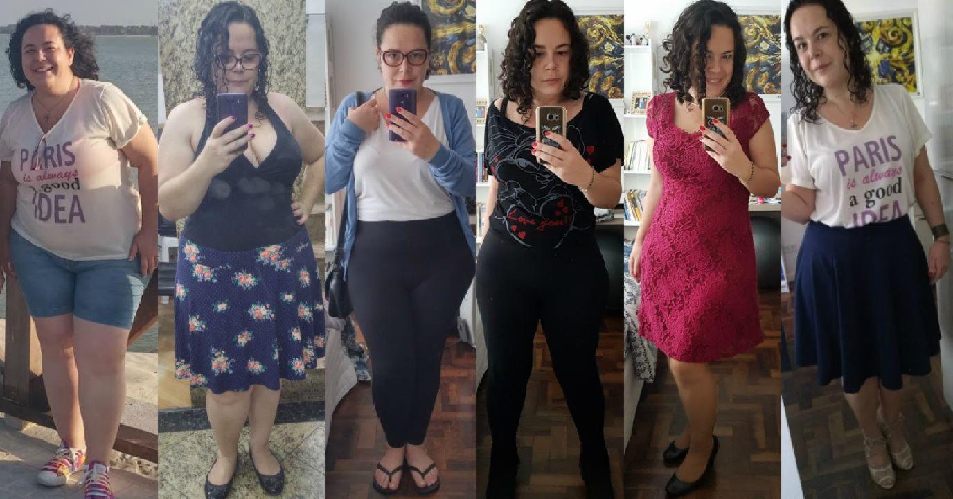Como-emagrecer-40kg